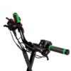 Pulse 10 Pro električni romobil 2x1200w - volan