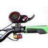 Pulse 10 Pro električni romobil 2x1200w