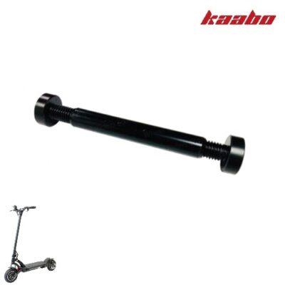 TL10.048 Vijak amortizera M12 x 79 za Kaabo Mantis - Screw for spring holder M12x79 for Kaabo Mantis