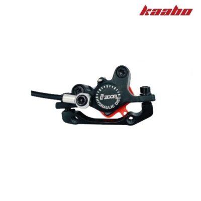 TL10.100 Hidraulični blok stražnje kočnice za Kaabo Mantis