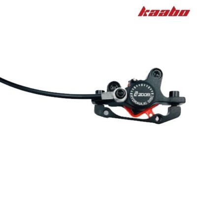 TL10.118 Hidraulični blok prednje kočnice za Kaabo Mantis