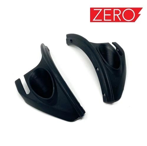 Z9058 Stražnja plastična maska podnožja za Zero 9