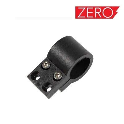 Z9063 Nosač LCD ekrana za Zero 9
