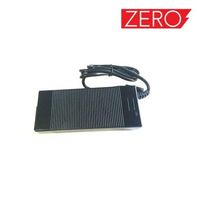 citycoco.hr-zero-9-36V-a2-punjač-charger-spare-part - Copy
