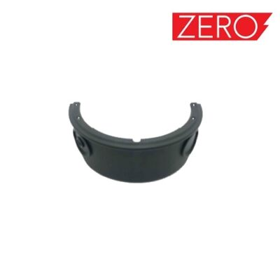citycoco.hr-zero-9-Front-Cover-of-Board-spare-part