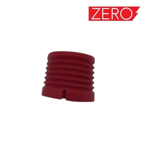 citycoco.hr-zero-9-Front-Suspension-Cover-spare-part