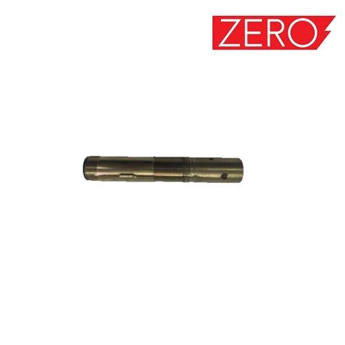 citycoco.hr-zero-9-Inner-Octagon-Tube-spare-part