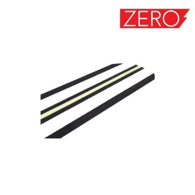 citycoco.hr-zero-9-anti-slip-sticker-spare-part