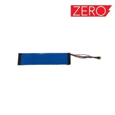 citycoco.hr-zero-9-baterija-battery-48V-13ah-spare-part