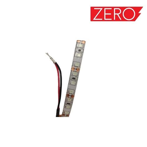 citycoco.hr-zero-9-front-led-strip-light-spare-part
