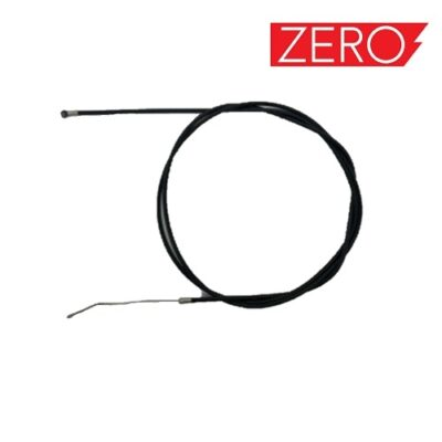 citycoco.hr-zero-9-kočiona-sajla-brake-cable-spare-part