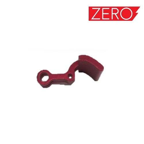 citycoco.hr-zero-9-ručica-preklopa-Folding-Button-part