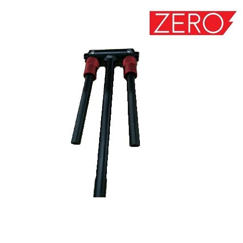 citycoco.hr-zero-9-t-bar-spare-part