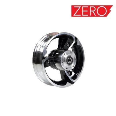 citycoco.hr-zero-prednji-kotač-rear-fender-spare-part