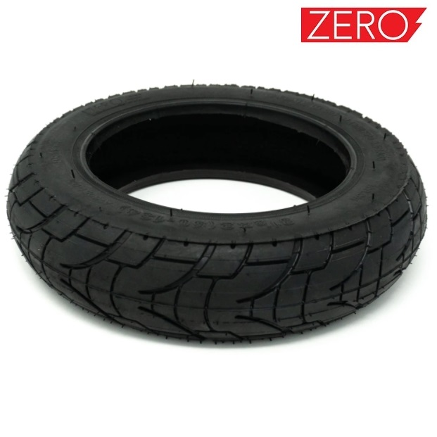 guma za zero 9 elektricni romobil