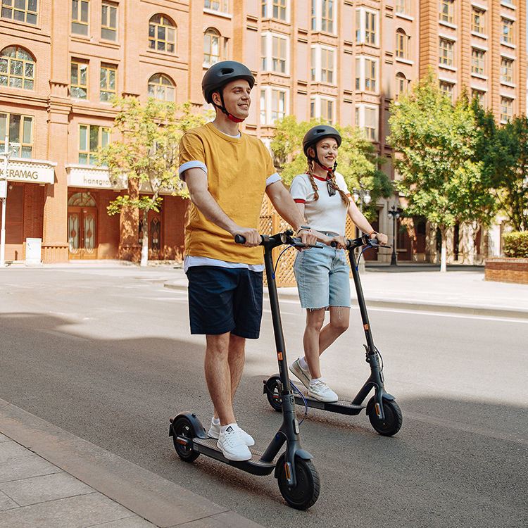 mi-electric-scooter-3_750